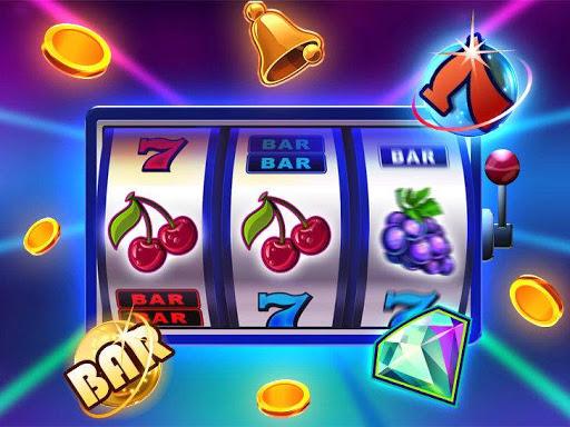 Istilah Dalam Permainan Slot Online Harus Tahu