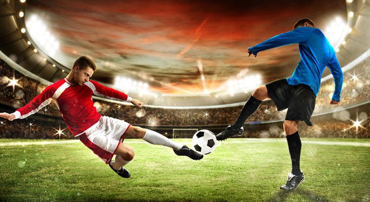Trik Mudah Menang Bermain Judi Bola Online Bagi Pemula